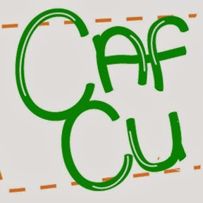 Image: CafCu logo