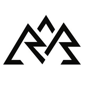Image: Roam New Roads Logo