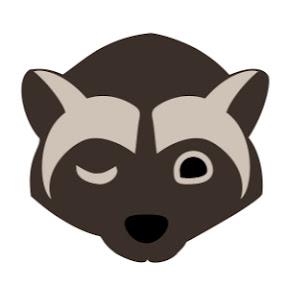 Image: Skunk Bear logo