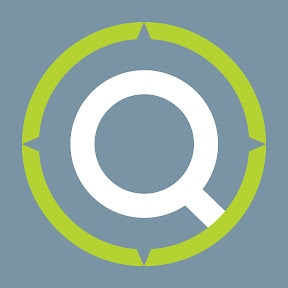 Image: KQED Quest Logo