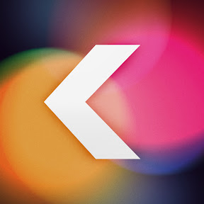 Image: Seeker Logo