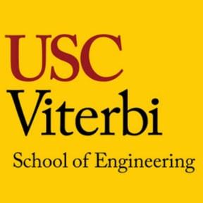 Image: USC Viterbi