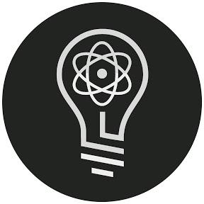 Image: Mark Rober logo
