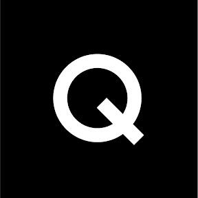 Image: Quartz logo