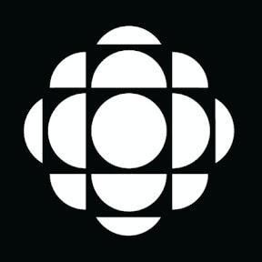 Image: CBC News logo