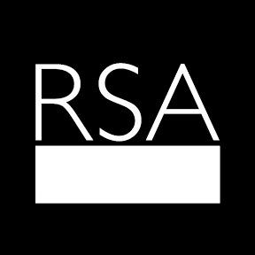 Image: RSA Logo